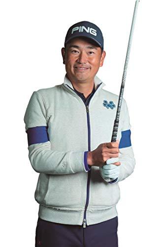 朝日ゴルフ『学ベルト-MANABELT-(MB-1601)』