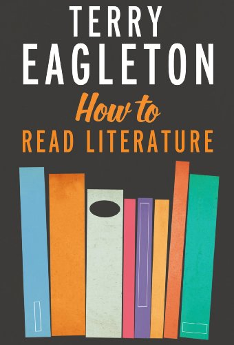 How to Read Literature (English Edition)