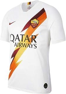 Mejor Camiseta Nike Roma