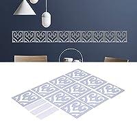 ウォールステッカー、家族の生活空間のためのオフィスのためのすべての装飾装飾