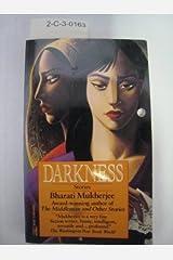 Darkness Mass Market Paperback