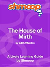 Best house of mirth shmoop Reviews