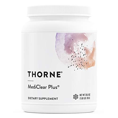 New formula – now with one more serving per container (21 servings), mineral chelates from Albion Minerals, milk thistle, and mixed tocopherols Contains curcumin phytosome, which is significantly better absorbed than a standardized (95%) curcumin ext...