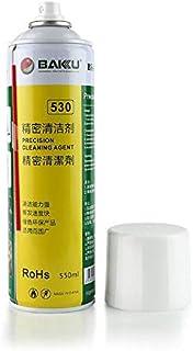 Baku BK-5500 Precision Cleaning Spray