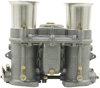 Appletree Automotive 48 Ida Weber Carburetor Compatible with VW & Dune Buggy
