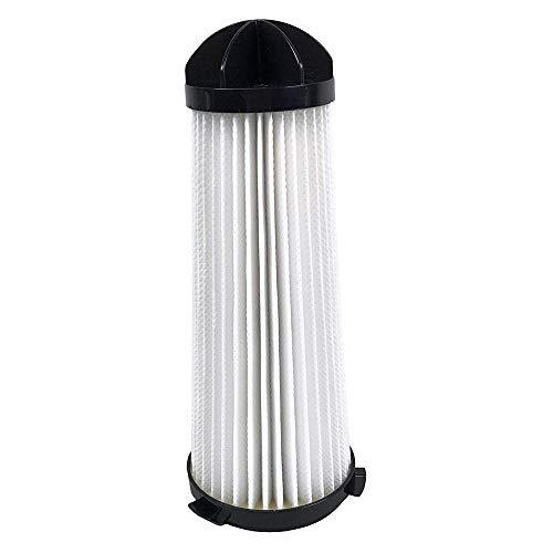 Filter Backpack Vacuum