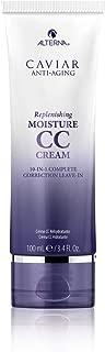 Alterna Caviar 10-in-1 Complete Correction Hair Cream, 2.5 Ounce