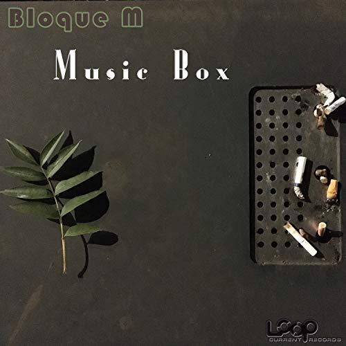 Music Box (Super Gay Remix)