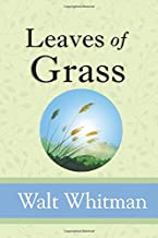 walt whitman leaves of grass criticism