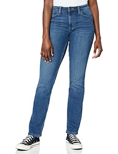 Lee Legendary Regular Jeans, Seattle, 30W x 33L Femme