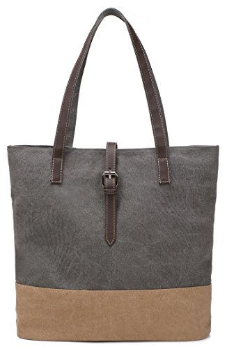 A fun tote makes gift ideas for an older woman a breeze.
