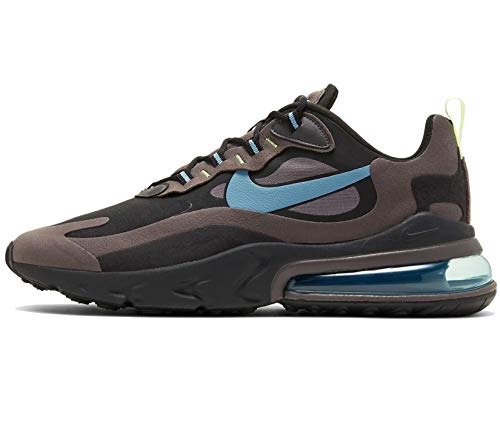 Best Nike Casual Running Shoes