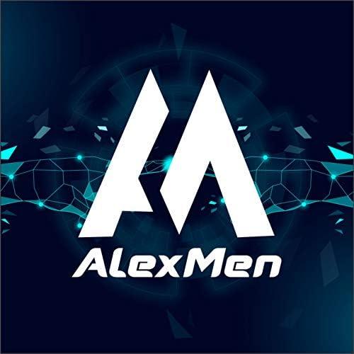 AlexMen