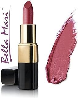 mineral lipstick brands