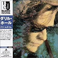 Three Hearts in the Happy Ending Machine by Daryl Hall
