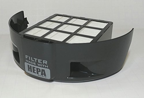 Hoover Genuine T-Series Exhaust HEPA Filter