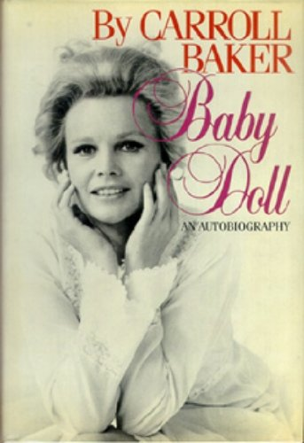 Baby Doll: An Autobiography