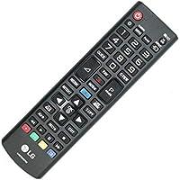 Mando a Distancia Original LG 49UH7507 49UH7509 49UH750V 49UH755V 49UH7707 49UH7709 49UH770V 49UH8507 49UH8509 49UH850V 49UJ634T