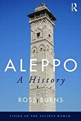 Ancient World History: Damascus and Aleppo