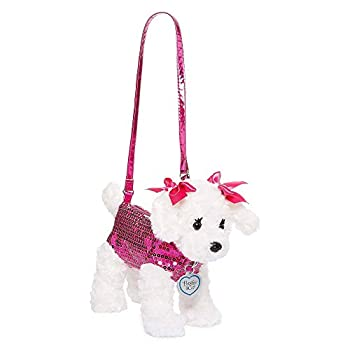 Best kids dog purse Reviews