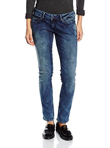 Pepe Jeans London Jeans Ariel Slim Fit Denim W34L32