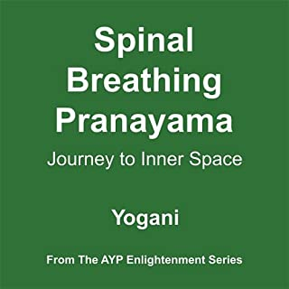 Chap 3 - Benefit of Yoga Postures and Exercise