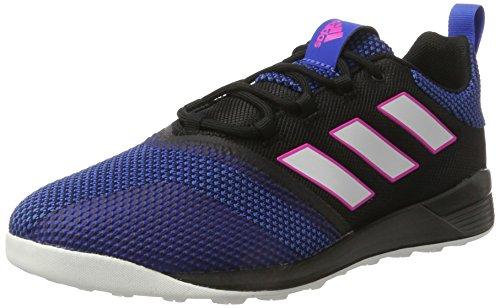 Adidas Ace Tango 17.2 Tr Sneakers voor heren