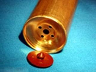 APS B&g Pv266 Check Valve Vinton Bg Pest Control Sprayer Part B&g Pv-266 Check Valve