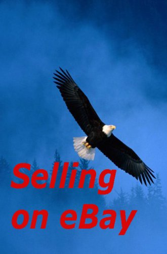 Amazon Com Ebay Seller Tips Let S Ask Sell Things On Ebay How To Sell Stuff On Ebay What To Sell On Ebay And Where To Get It What Do I Sell On Ebay