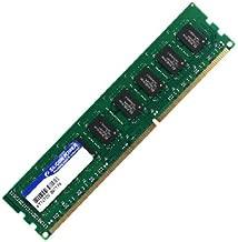 Silicon Power 1GB DDR SDRAM Memory Module (SP001GBLDU400O02)