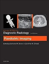 Grainger & Allison's Diagnostic Radiology: Paediatric Imaging