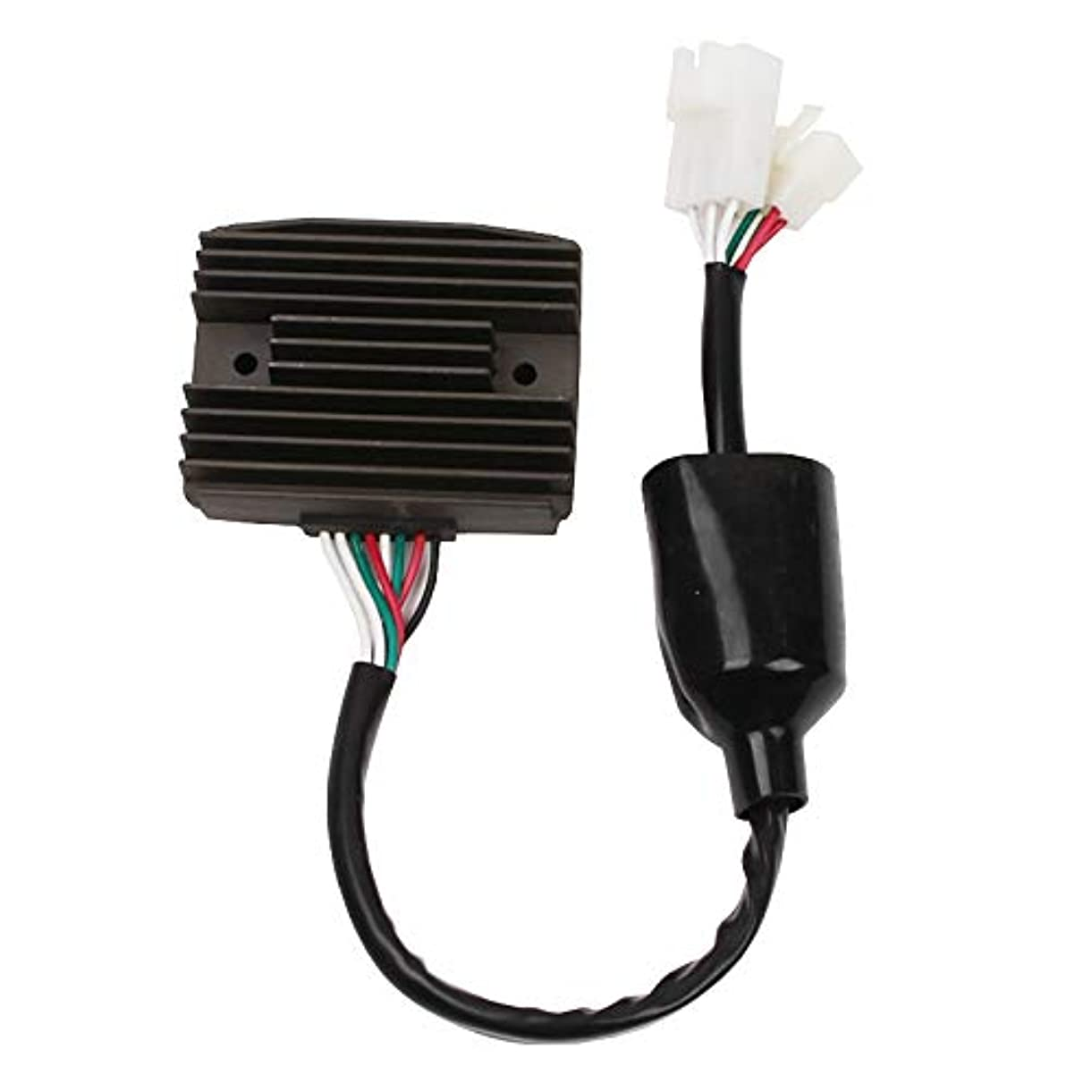 解読する貧困アラブ人HUILI-JPHOME 電圧 レギュレータ レクチファイヤー 整流器 ホンダ CBR1100XX 1999-2003 2000 2001 2002 対応