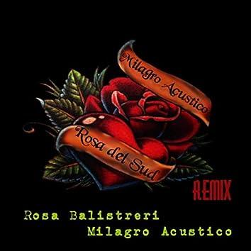 Rosa Del Sud Remix