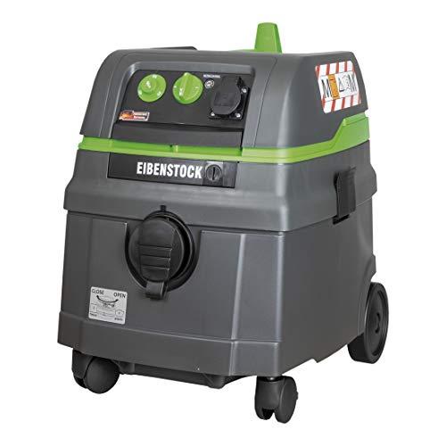 eibenstock 9917000 DIY