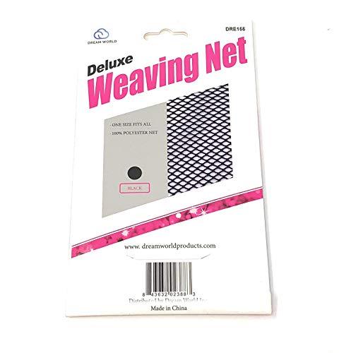 Buy weave in bulk _image0