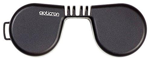 Opticron Fernglas-Regenschutz