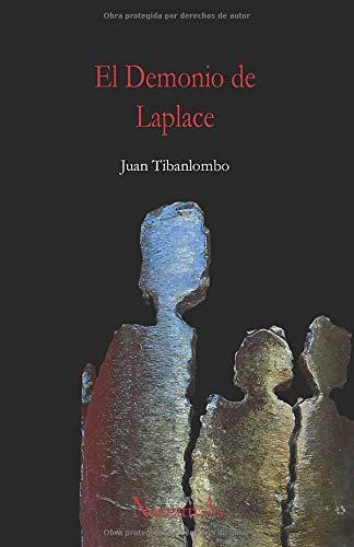 El Demonio de Laplace