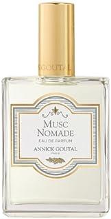 Annick Goutal Musc Nomade Homme Eau de Parfum 100ml