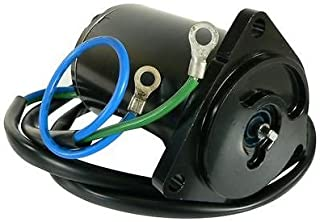 NEW POWER TILT TRIM MOTOR YAMAHA 200 225 250 300 HP 2002-2009