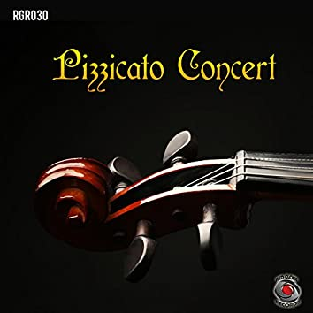 Pizzicato Concert