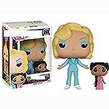 Figure Pop American Horror Story Freak Show # 241 Elsa Xmas...