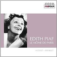 La Mome De Paris