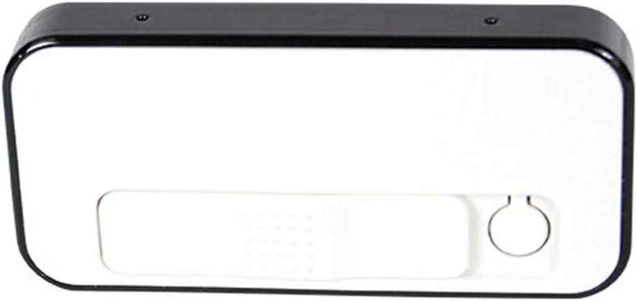 Safety store Technology HC-LIGTR2-DVR Bargain Electric Lighter Hidden Spy Came