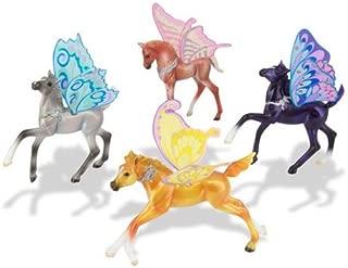 Breyer Wind Dancers Mini Gift Fantasy Horse Collection