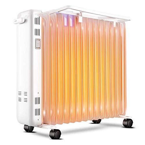 radiador vertical de la marca CHENNAO
