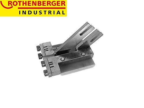 80-100//116 A 87-116 und 100-116//150 Standrohrkappe Titanzink in den Gr/ö/ßen 60-116 76-116