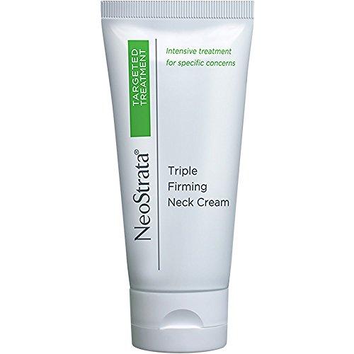 NeoStrata Skin Active - Triple Firming Neck Cream, 75 g