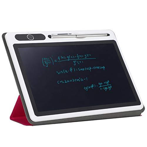 Tabletas de Dibujo para niños, Tableta de Dibujo Digital,...