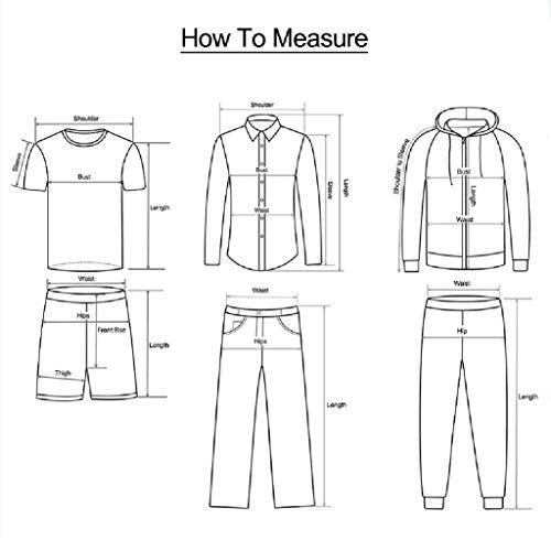 AfanDAJ『3段温度調整電熱パンツ』