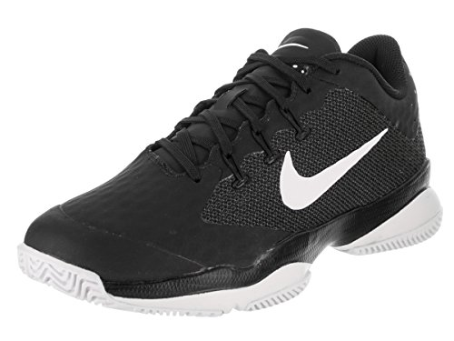 Nike Air Zoom Ultra, Scarpe da Fitness Uomo, Nero (Black/White-Anthraci 010), 46 EU